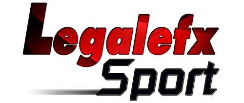 Legalefx Sport