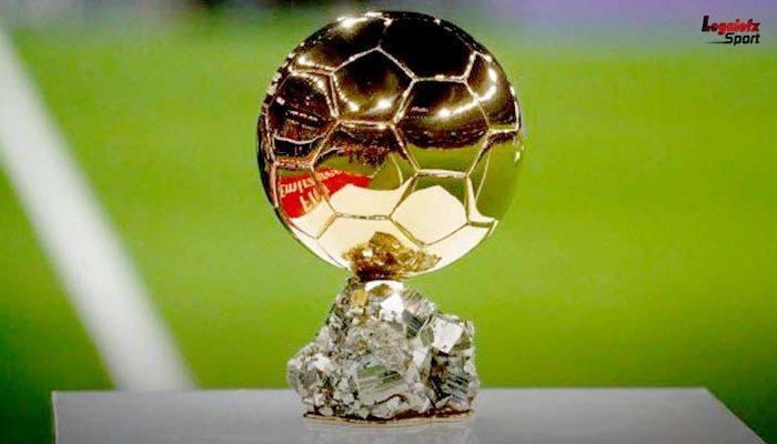ฟร้องค์ ฟุตบอล ออกออกมาประกาศการ งดออก รางวัลบัลลงดอร์ในปี 2020 จะไม่มีการโหวตและ จะไม่มีรางวัล