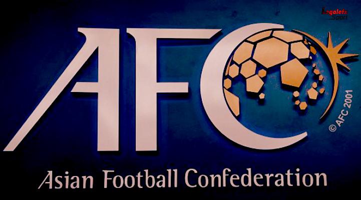 AFC ประกาศเลื่อนโปรแกรมแข่ง ACL เพราะโควิดยังน่ากังวล
